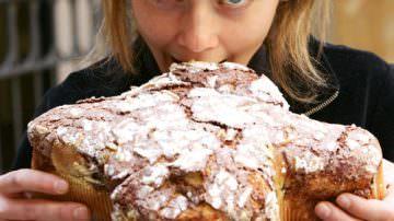 Se calano gli zuccheri non si resiste alla fame