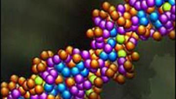 Una mutazione del gene PTEN all'origine dei tumori
