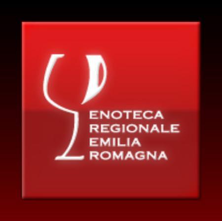 Numerose medaglie e menzioni all'enologia dell'Emilia Romagna