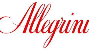 Vinitaly 2010: appuntamenti Allegrini