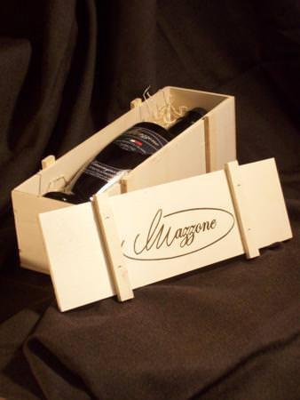 Oleificio Mazzone: La tradizione dell'olio con l'extravergine nel cuore