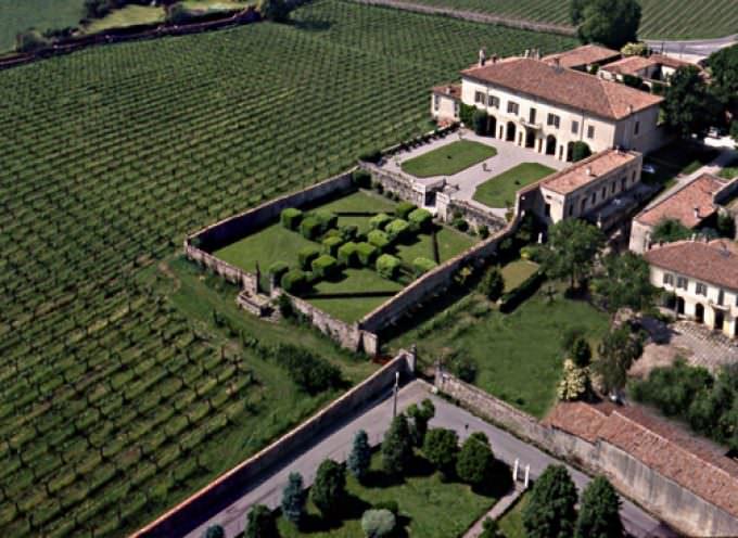 Vinitaly 2010: Conti Bettoni Cazzago si rinnova, nuova gestione, nuove cuvée