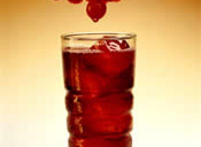 Maratona: il succo di ciliegia aiuta il recupero delle energie