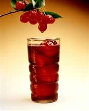 Il succo di ciliegia è un rimedio anti insonnia