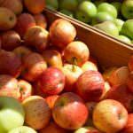 Crisi: meno frutta esotica, più km 0