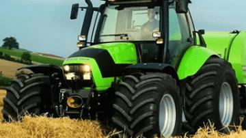 Smaltimento dei rifiuti: le imprese agricole schiacciate dal peso di nuovi gravosi costi e dalla burocrazia, il governo deve intervenire subito