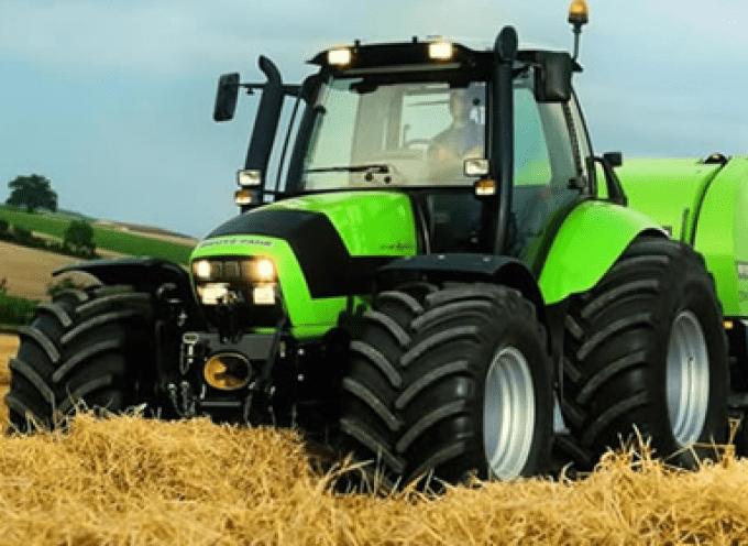Le imprese agricole rischiano di soccombere e senza interventi strutturali niente sviluppo e competitività