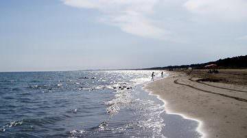 Bibione, la spiaggia del benessere e dello sport