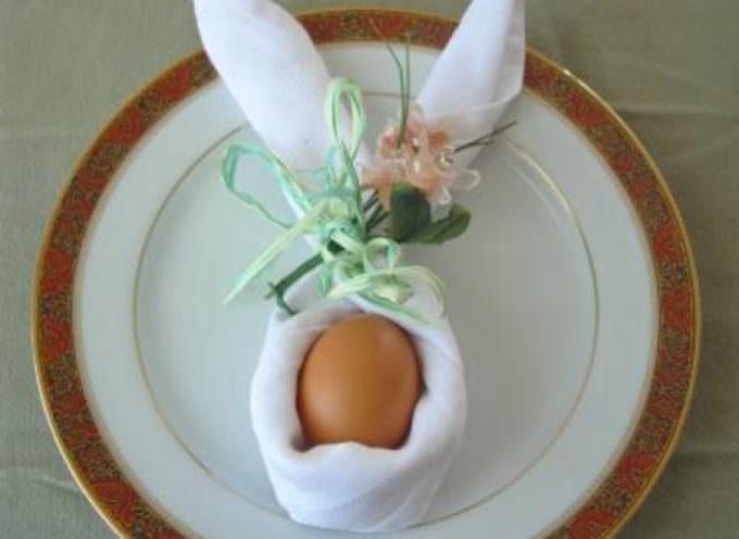 Consumi: La Pasqua italiana è stata all'insegna della vera tradizione