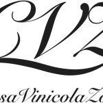 Dal Veneto al Salento. Zonin cerca il vino di Puglia
