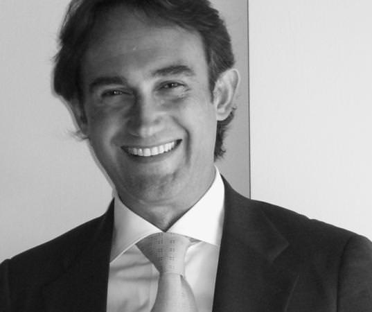 Chi va al mulino, non si infarina più: intervista a Piero Gabrieli