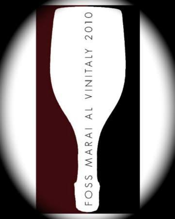 Club Degustatori Foss Marai: il Prosecco protagonista su FaceBook ed anche a Vinitaly 2010