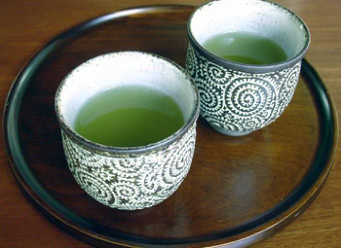 Nel tè verde un'arma contro la leucemia