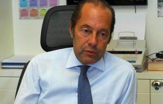Grandi numeri e ottimismo a Vinitaly 2010