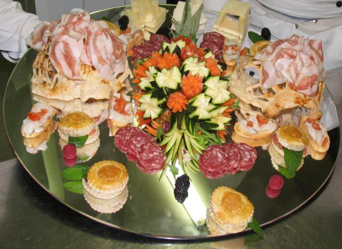 UNA Hotel Brescia: Una ospitalità e mille occasioni per la tua vacanza e per i tuoi affari