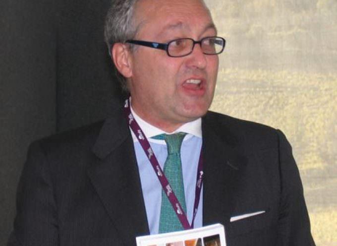 VINITALY 2010, segnale di ripresa ed evento mondiale