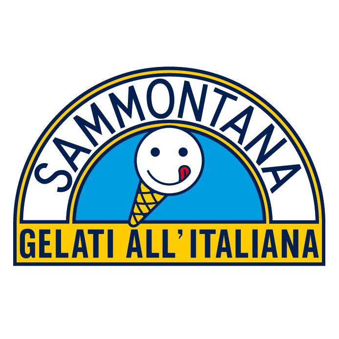 Con Sammontana per vivere un'estate all'italiana