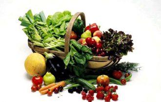 Errani, Rabboni e Garot insieme contro lo spreco alimentare