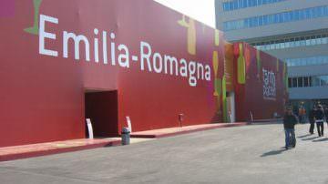 Emilia Romagna: un mondo fantastico che fa parlare di sè da 40 anni