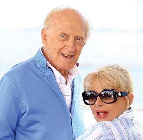 Ci lascia Sandra Mondaini, aveva 79 anni
