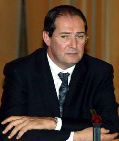 """Fedagri-Confcooperative auspica un ministro a """"tutta agricoltura"""""""