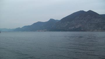Perugia: Living Lakes – Iniziative per la commercializzazione dei prodotti tipici