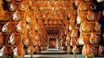 Agroalimentare: 'Prosciutto di Sauris' riconosciuto come Igp