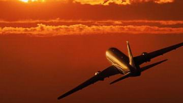 Skyscanner: Gli uomini perdono più spesso il volo rispetto alle donne