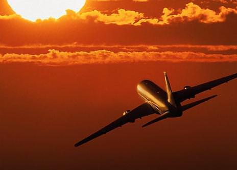 Skyscanner: Aumentano le destinazioni 'senza ritorno'