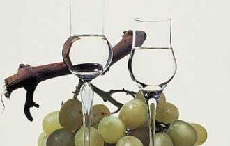 L'antica Distilleria Artigiana Grappa Barile organizza la 15ma Festa della Grappa