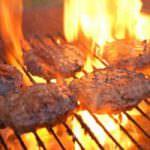 Barbecue sano, i consigli degli esperti