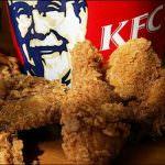 Cina. Buoni sconto taroccati: KFC contro i consumatori