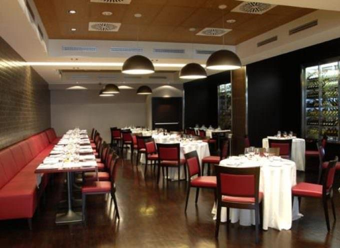 DiVino Osteria Trevigiana di BHR Hotel Treviso, tenta il Guinness World Record