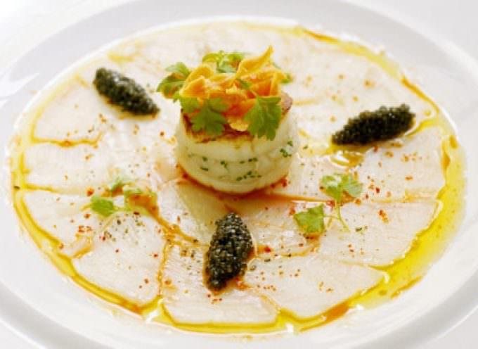 Scienze Gastronomiche: Un corso di studi per rendere omaggio alla gastronomia