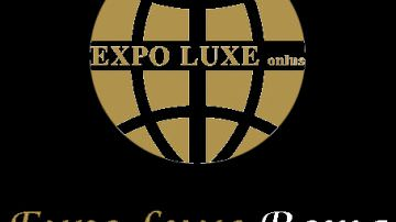 Expo Luxe 2010