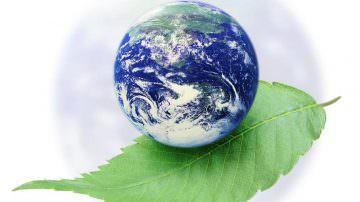 Earth Day: Coldiretti, arriva dopo il decennio più caldo della storia