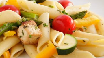 Pastificio Brundu porterà il sole della Sardegna a PastaTrend