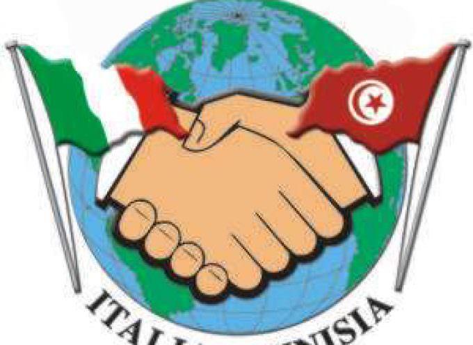 Agricoltura: rapporti più stretti tra Italia e Tunisia