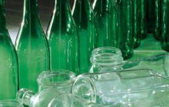 Il Packaging accelera sul fronte della sicurezza alimentare