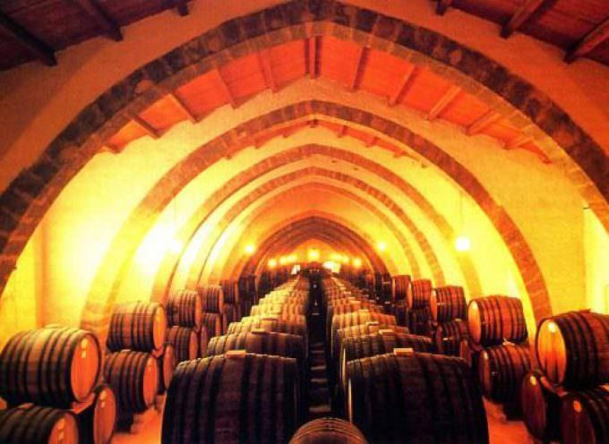 Palermo, 17esima edizione del Concours Mondial de Bruxelles: 7000 vini in degustazione ma anche storia e cultura