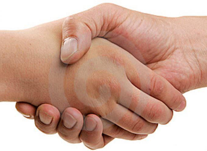 Alleanza commercianti e artigiani: un fatto di estrema importanza