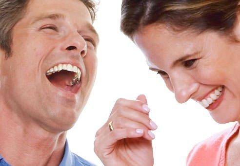 Laughercise. Ridere è come fare ginnastica