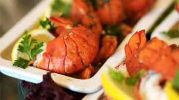 """Il Chiaretto incontra il pesce di lago a Fish & Chef, la rassegna dei cuochi """"stellati"""""""