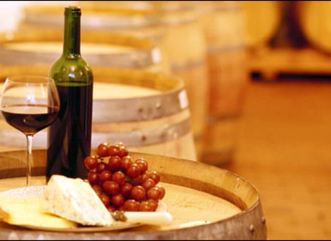 Ghemme per un giorno capitale della cultura del vino