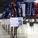 Concours Mondial de Bruxelles: Pioggia di medaglie per il vino siciliano di qualità