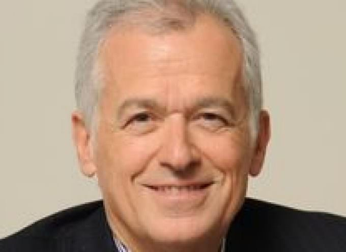 Vincenzo Vitelli eletto nuovo presidente Audiradio