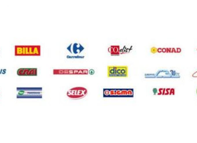 La marca privata continua ad assicurarsi le preferenze dei consumatori