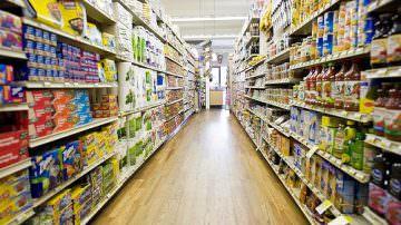 La standardizzazione in gamme, una normativa disapplicata