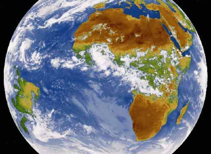 Afriwines lancia il Concorso Vinci i mondiali in Sud Africa