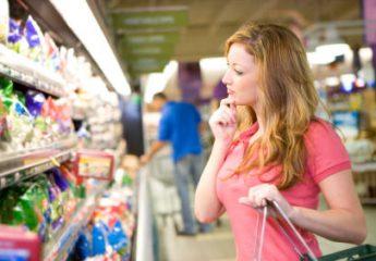Cosa fare quando si acquistano prodotti alimentari avariati